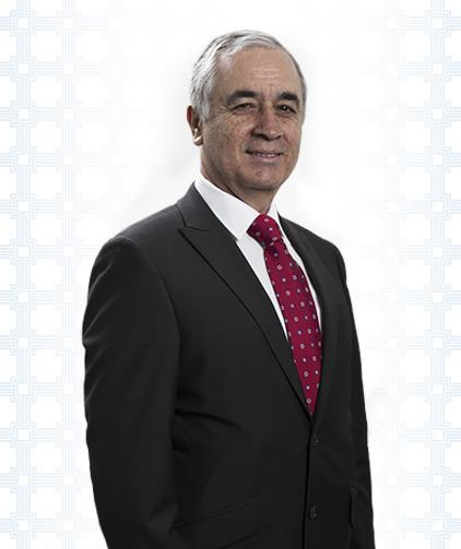Equipo Taktikus - Luis Enrique Sánchez