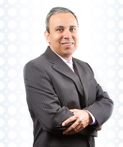 Equipo Takrikus - Román Rodríguez